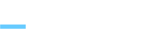 UpStage Redesign & Decor Logo